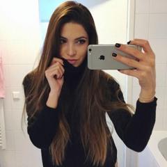 Lisa Papoutsaki