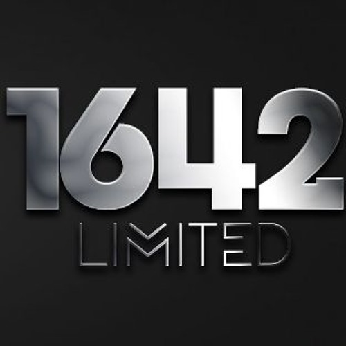 1642 Limited (1642 Records)'s avatar