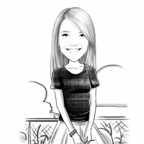 pixieme14's avatar