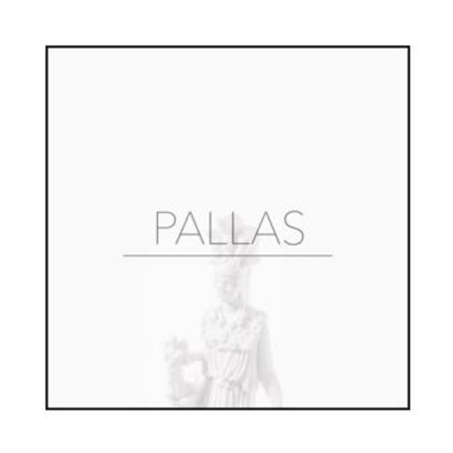 PALLAS's avatar