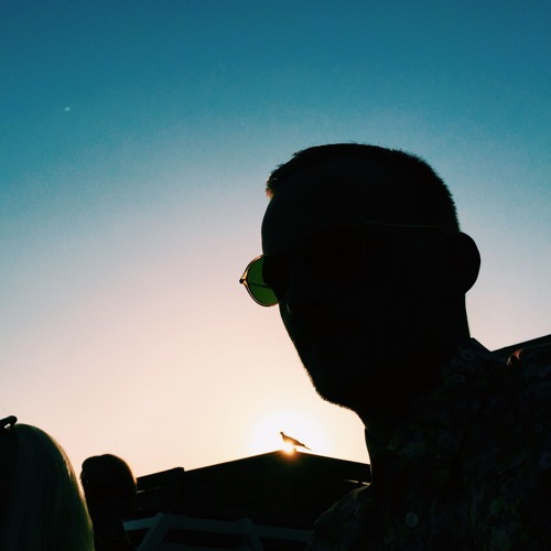 Jesper Samuelson's avatar