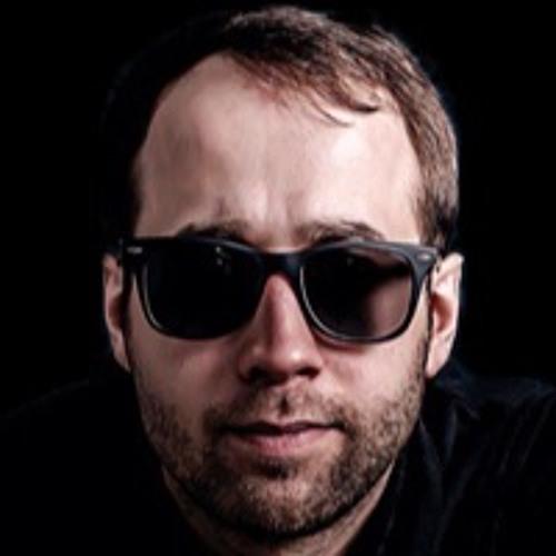 Sasha Vector's avatar