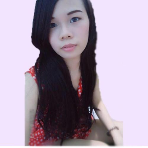 櫻花雨's avatar