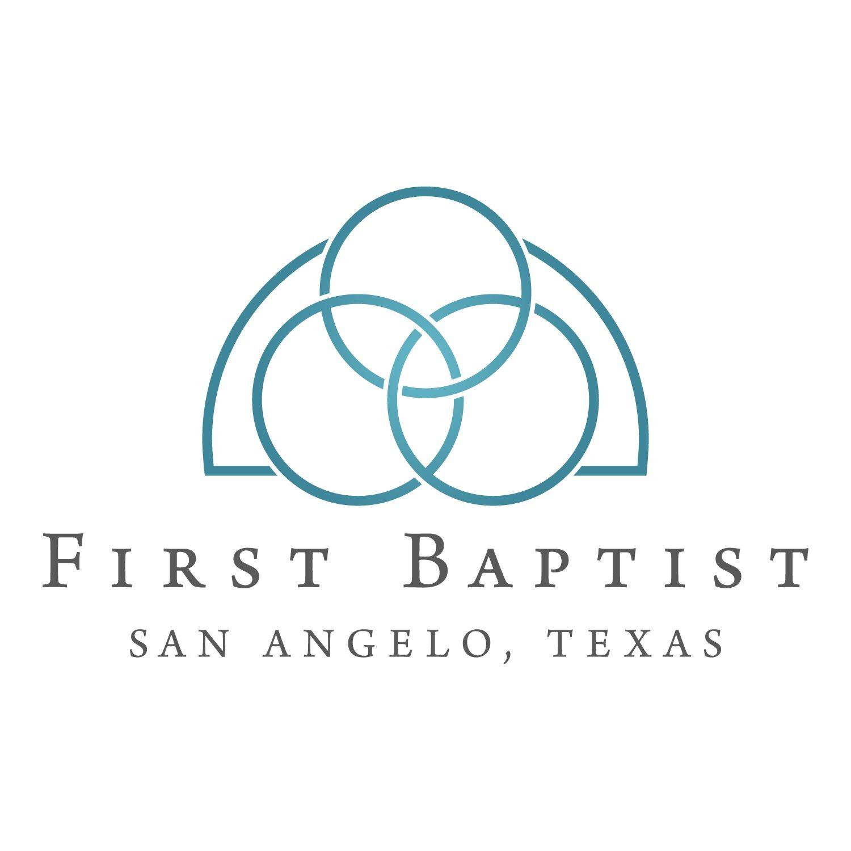 FBC San Angelo Mid-Week Bible Study