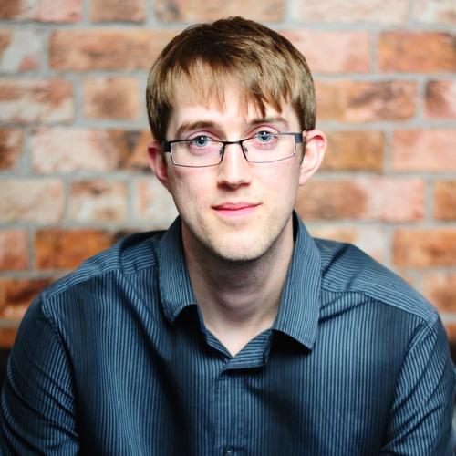 alastairpenman's avatar