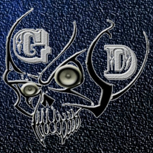 Die Gebrüder DRUCK's avatar