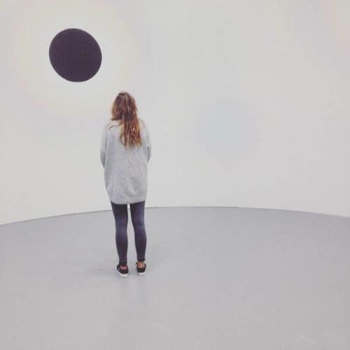 Lara Beintema's avatar