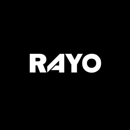Rayo's avatar