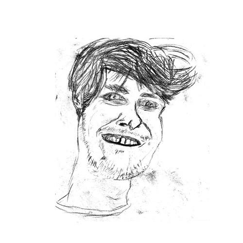 The Plain Ensemble's avatar
