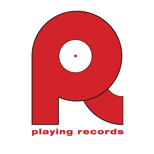 Playing Records's avatar