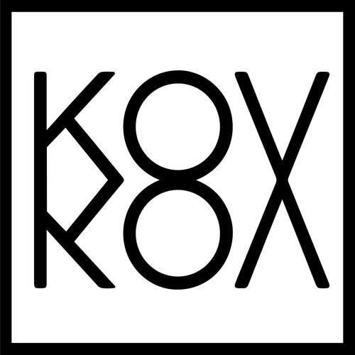 Kov Kov Music's avatar