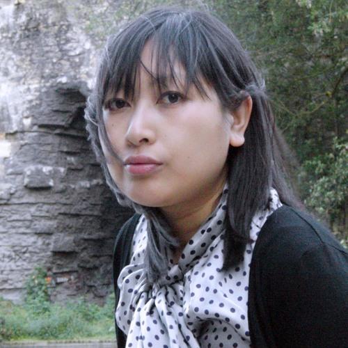 Hiromi WATANABE's avatar