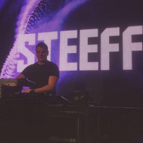 Steeff's avatar