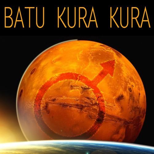 BATU KURA KURA's avatar