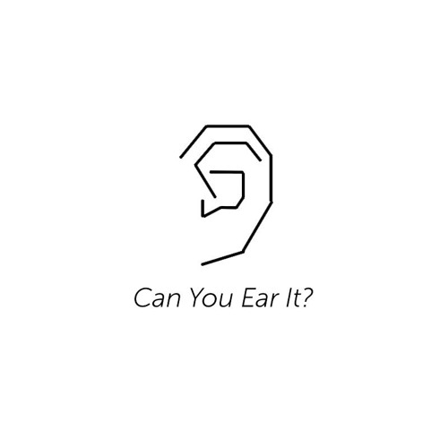 Can You Ear It?'s avatar