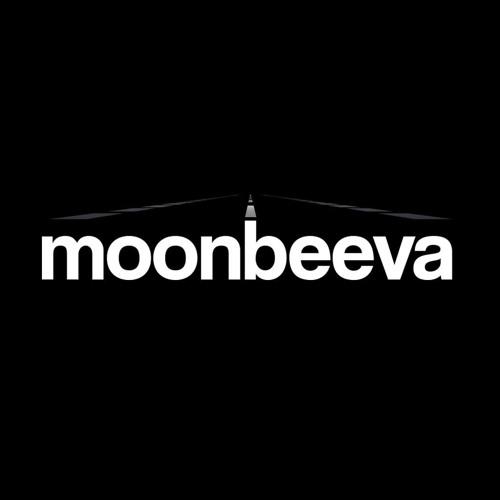 moonbeeva's avatar
