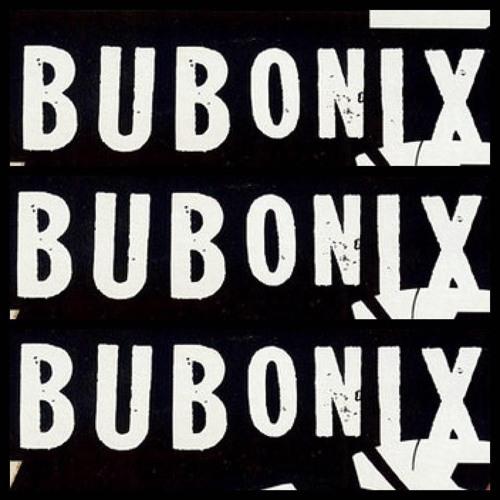 BUBONIX's avatar