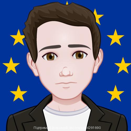 Ztol'c's avatar