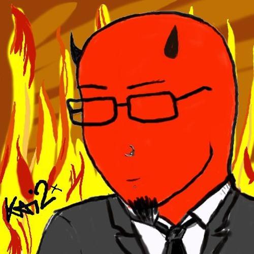 willow2x's avatar