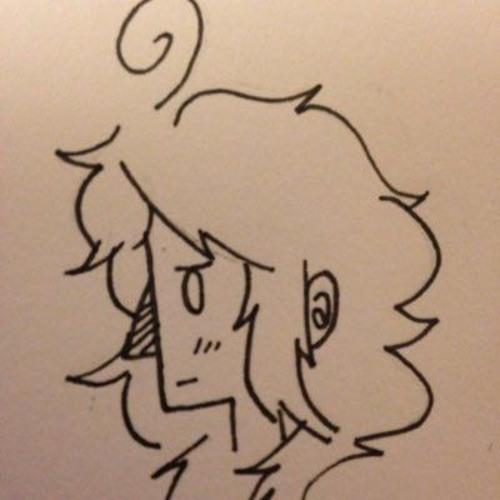 Crew's avatar