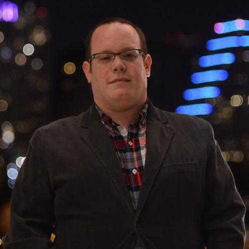 Corey Cunningham Music's avatar