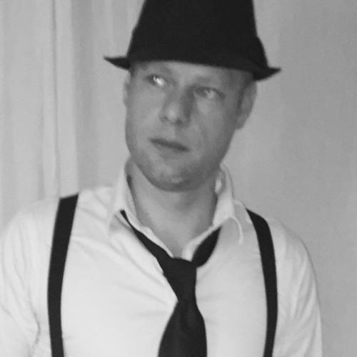 Thomas Rosenfeld's avatar