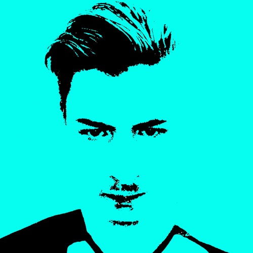 cybernetic_thoughts's avatar