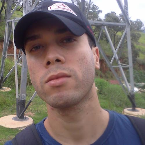 Rafael Olliveira's avatar