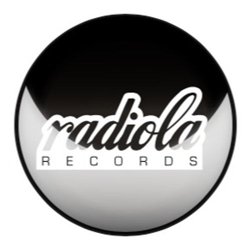 Radiola Records's avatar