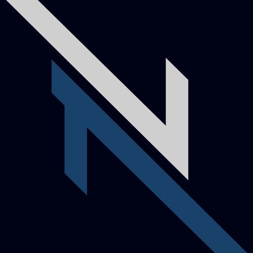 New Vessels's avatar