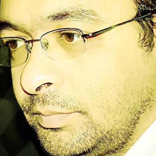 Gfx Ahmed's avatar