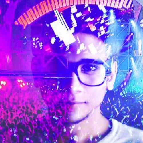 Avatar 2 Bangla: Free Listening On SoundCloud
