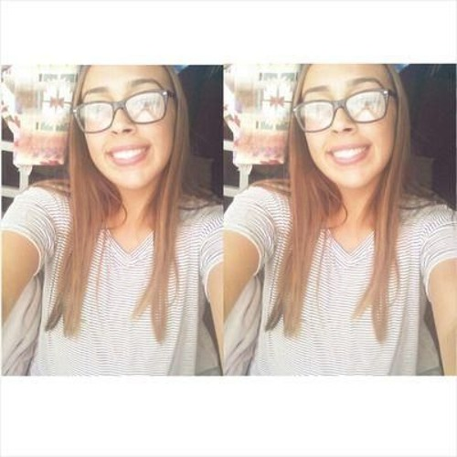 Savannah Arroyo's avatar