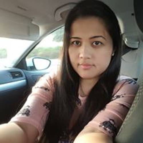 arleneluna24's avatar