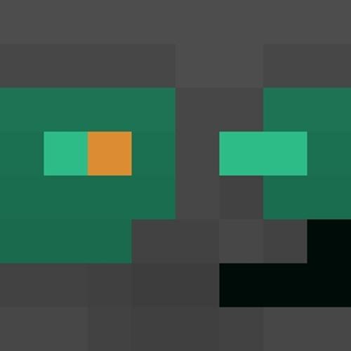 DroidFreak's avatar