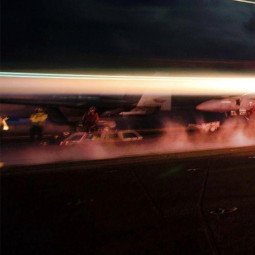 dustboy*flyingovermoscow's avatar
