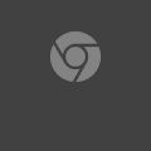 GoodbyePah's avatar
