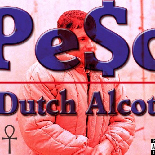 Dutch Alcott's avatar
