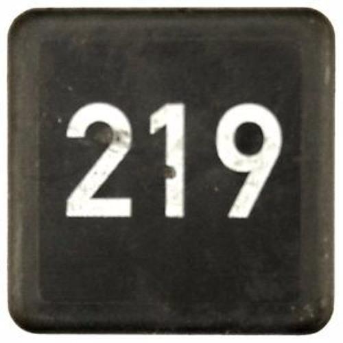 Station 219 Records's avatar