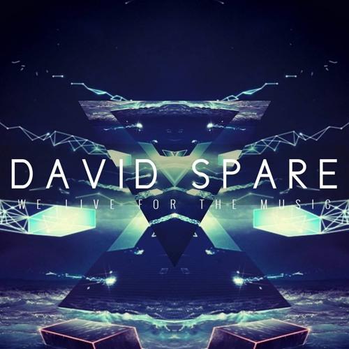 David Spare's avatar