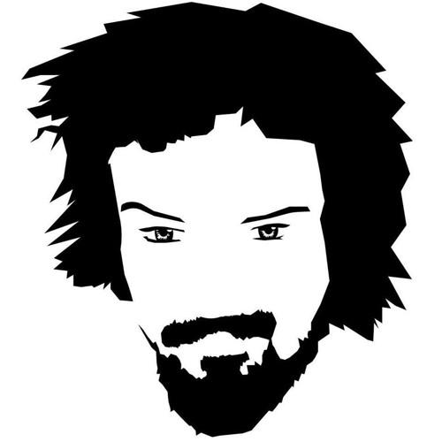 riegel's avatar