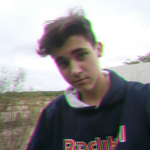 Mauro Toledo 1's avatar
