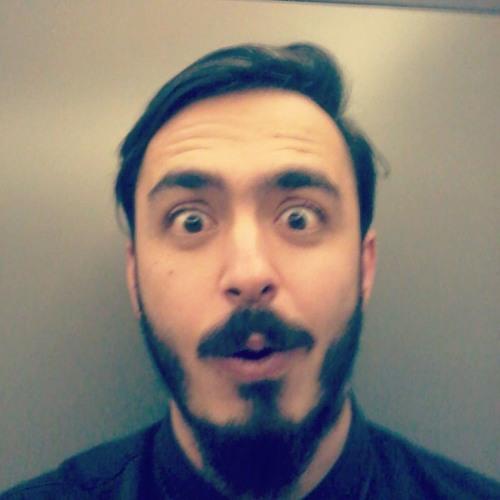 Ahmet Deniz Kızılay's avatar