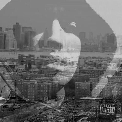 Lord Eazy Music's avatar