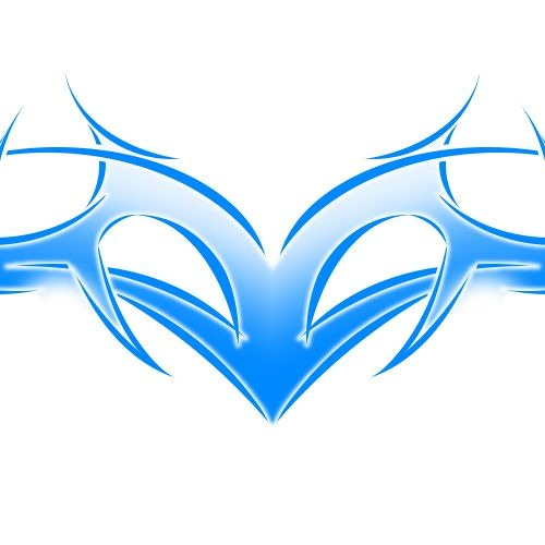 Rexoa's avatar