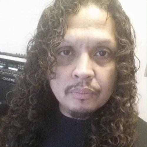 Mario Damien Sabatini's avatar