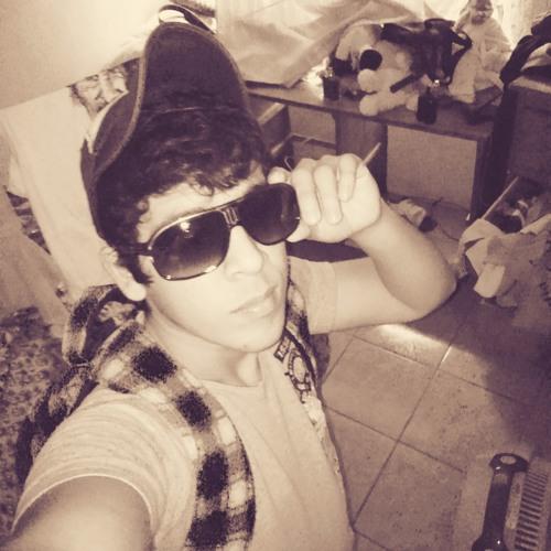 Carlos Sosa Official ★'s avatar
