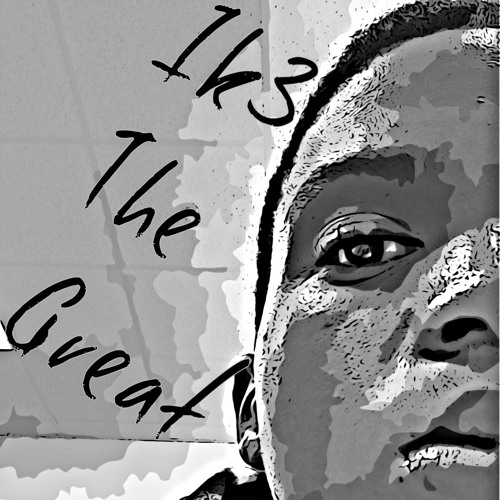 Ik3 The Great's avatar