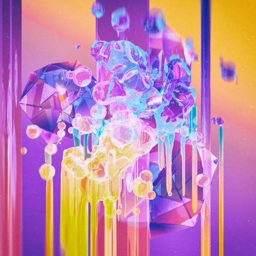 sweetcolors's avatar