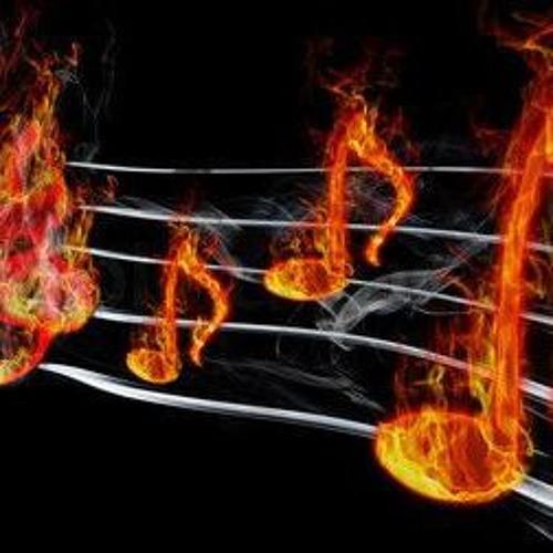 Flamedabeat instrumentals's avatar